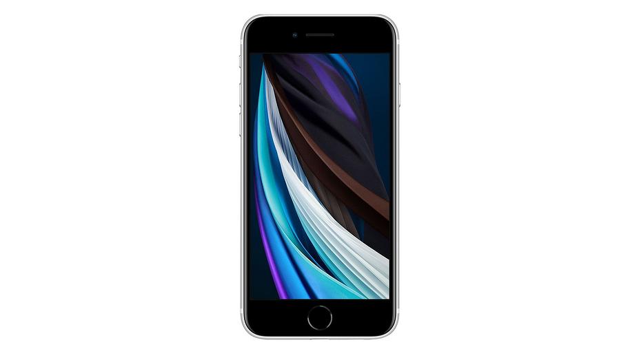 Неожиданно: пользователи больше всего довольны пятилетним iPhone SE, а iPhone 12 не попал даже в топ-10!