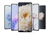 5G, 120 Гц и оптика ZEISS: Vivo представила смартфон X60t