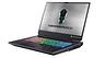 Топовый игровой ноутбук Future Human X7200 получил Core i9-11900K и RTX 3080