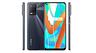 Realme V13 5G - связь пятого поколения и большой аккумулятор по разумной цене