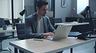 MSI презентовала новые ноутбуки-трансформеры серии Summit