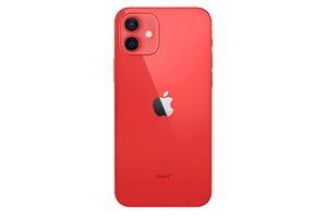 iPhone в каждый дом! Названы самые популярные в мире смартфоны начала 2021 года