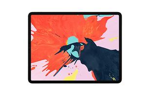 В пятерке самых производительных устройств Apple нет ни единого iPhone