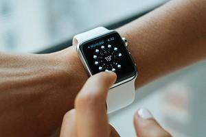 Лучшие женские смарт-часы: рейтинг 2021 года