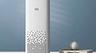 Xiaomi презентовала доступную смарт-колонку нового поколения Mi AI Speaker