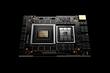 NVIDIA презентовала свой первый ARM-процессор для дата-центров