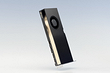 NVIDIA представила профессиональные видеокарты RTX A5000 и RTX A4000