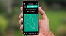 Гаджет-рулетка: как измерить помещение с помощью смартфона