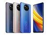 Названы российские цены почти флагманского смартфона POCO X3 Pro