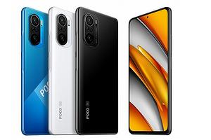 Xiaomi привезла в Россию доступный флагман POCO F3