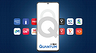 Samsung презентовала смартфон с квантовым шифрованием Galaxy Quantum 2