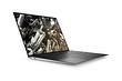 Ноутбук Dell XPS 13 получил сенсорный OLED-экран и процессор Core i7