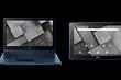 Acer презентовала защищенные ноутбук и планшет ENDURO Urban