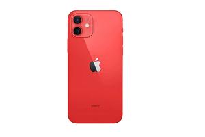 Топ-5 событий за неделю: самые популярные в мире смартфоны, ни единого iPhone в пятерке самых производительных устройств Apple и лучшие фитнес-браслеты на отечественном рынке