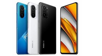 Xiaomi привезла в Россию доступный ф&...
