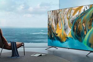Как же так, Xiaomi! Производитель поднимает цены на телевизоры