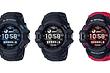 Casio представила смарт-часы в титановом корпусе - G-Shock GSW-H1000
