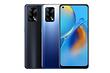 Snapdragon 662, 5000 мАч и 33-ваттная зарядка: OPPO представила недорогой смартфон F19