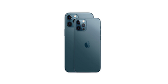 Названы лучшие смартфоны на iOS и And...