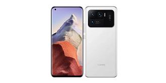 Xiaomi представила «лучший камероф...