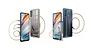 Motorola презентовала недорогие смартфоны с большим экраном - Moto G60 и G40 Fusion