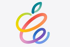 Что показала Apple: главные новинки весенней презентации