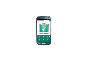 Топ-5 событий за неделю: первый смартфон на российской ОС от Касперского, доступный фитнес-браслет Band 6 и трекеры для потерянных вещей AirTag