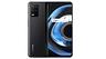 Realme презентовала недорогие 5G-смартфоны с быстрой зарядкой - Q3 5G и Q3i 5G