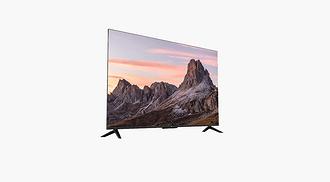 Xiaomi презентовала новые телевизо...