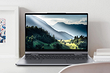 Lenovo представила компактный ноутбук на базе ARM-процессора Snapdragon 8cx