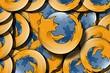 Как удалить вредоносные программы из Firefox