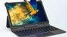 Китайцы представили доступный планшет с металлическим корпусом, стереозвуком и 4G