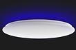 Yeelight представил потолочный светильник Arwen с поддержкой голосового управления