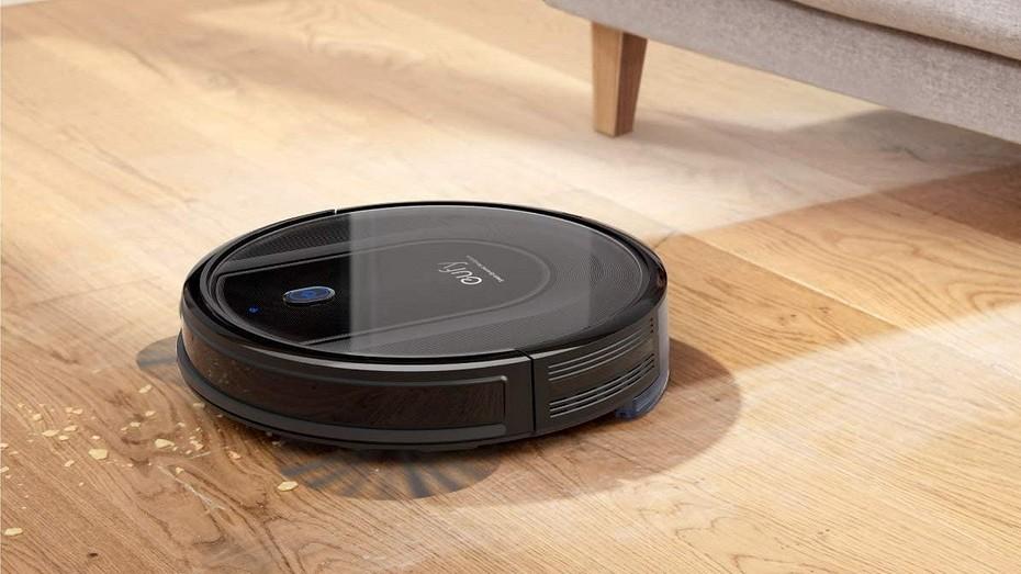 Лучшие роботы-пылесосы с влажной уборкой: рейтинг 2021 года