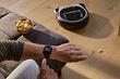 Apple Watch и смарт-часы на WearOS смогут управлять бытовой техникой через Home Connect