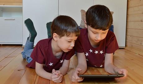 5 детских планшетов не дороже 6000 рублей, которые не дадут вашему ребенку скучать