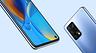 В Россию прибыли недорогие смартфоны-долгожители OPPO A54 и A74