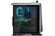 Геймерский ПК iGame M600 Mirage получил Core i9-11900K и GeForce RTX 3090