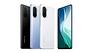 Топ-5 событий за неделю: доступный флагман от Xiaomi, первый геймерский смартфон Redmi и почти миллиардный штраф Apple