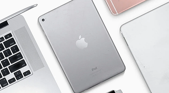 ФАС оштрафовала Apple почти на милл&#...