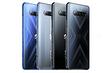 Рейтинг: самые производительные смартфоны марта 2021