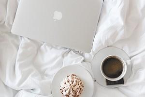 MacBook или ноутбук на Windows: что лучше и так ли все однозначно