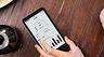 Xiaomi оценила сверхкомпактную электронную книгу в 90 долларов
