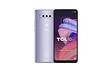 В Россию прибыл новый недорогой китайский смартфон с NFC - TCL 10 SE