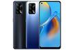 Oppo представила недорогие смартфоны A74 и A74 5G