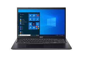 Acer представила новый ноутбук серии Aspire 5