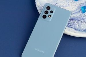 Обзор Samsung Galaxy A72: лучший смартфон за 30 000 рублей