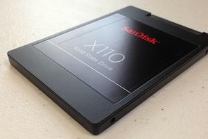 Как ускорить работу SSD диска: лучшие лайфхаки