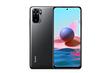 MiFanFestival: Xiaomi предлагает скидки на хитовые смартфоны Redmi