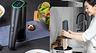 Xiaomi придумала гаджет для создания лапши всего за 15 секунд